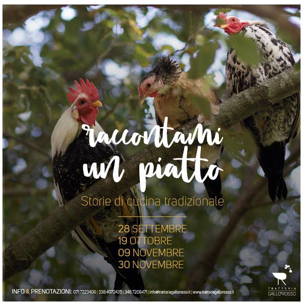 RACCONTAMI-UN-PIATTO_generico