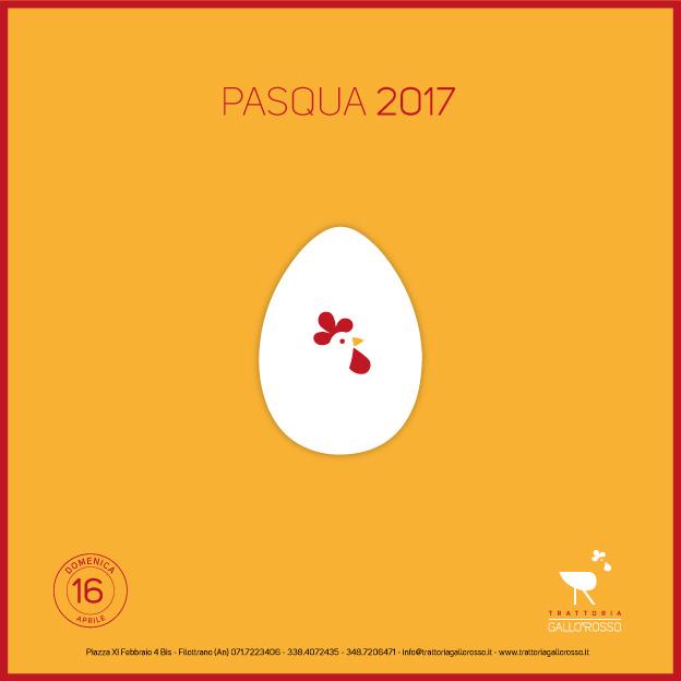 TGR-Pasqua-2017-1X1