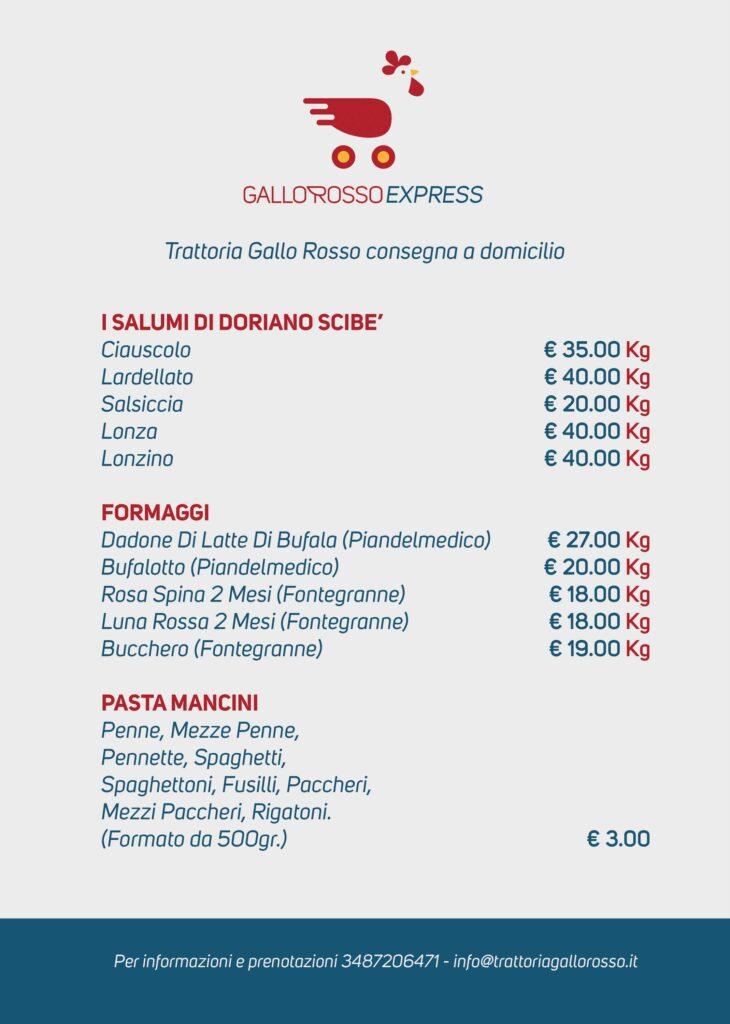 TGR-Gallo-Rosso-Express-dispensa_A4