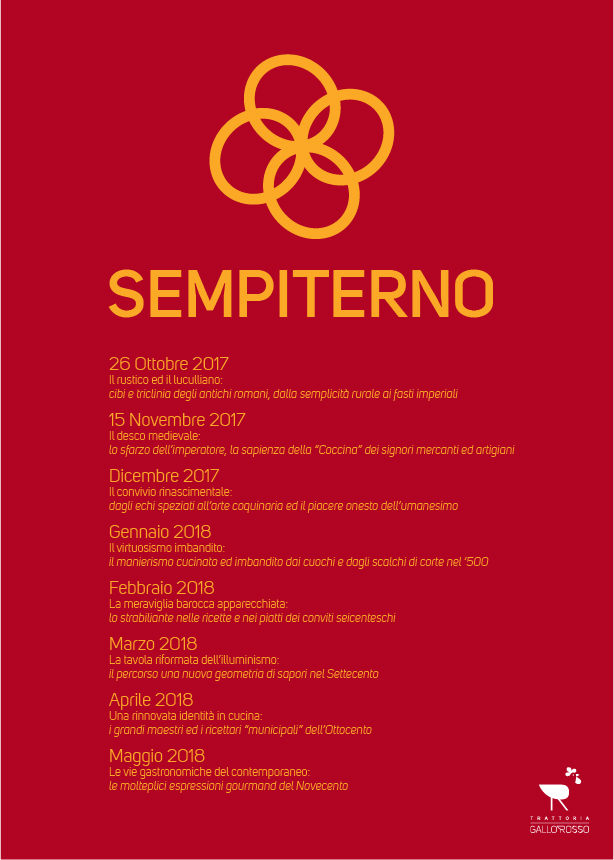 TGR-Sempiterno-A4