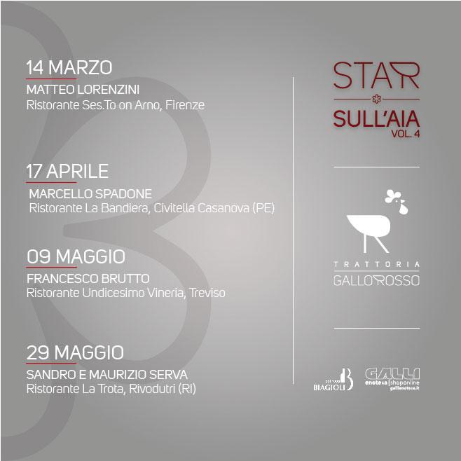 TGR-Star-sull-aia4-