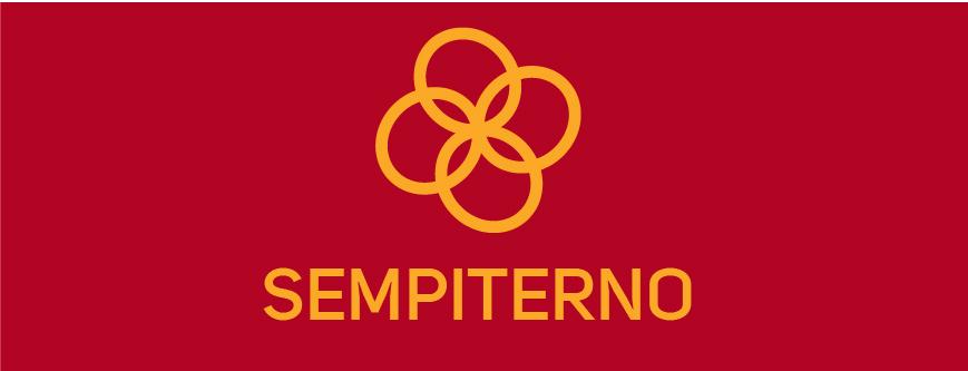 TGR-Sempiterno-facebook