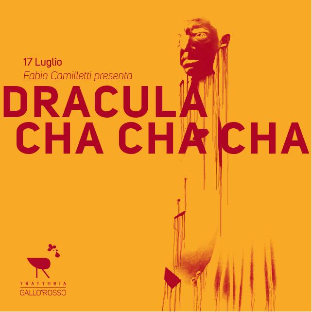 TGR-Dracula cha cha cha-web-100
