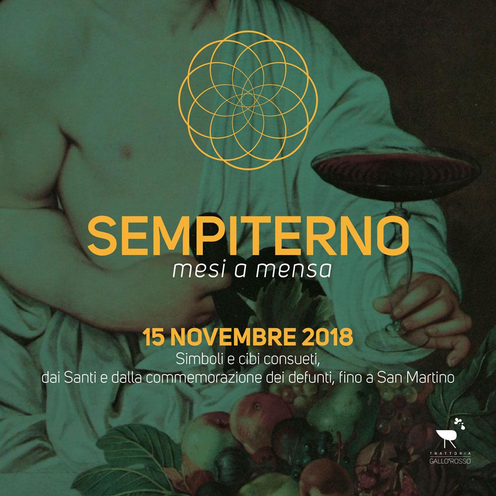 TGR-Sempiterno-20-Novembre_web-1000